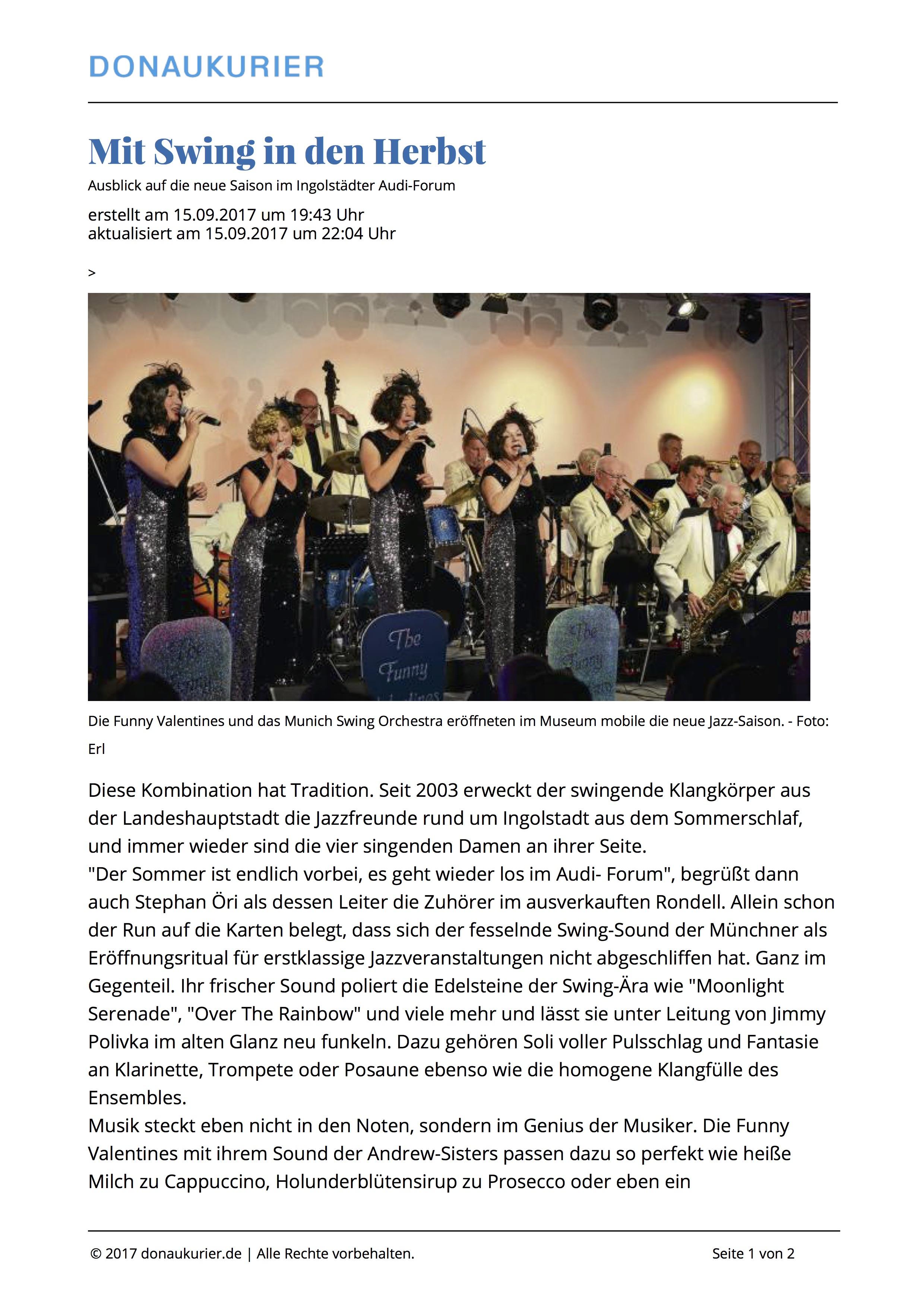 1 Ausblick_auf_die_neue_Saison_im_Ingolstaumldter_Audi-Forum_-_donaukurier.de