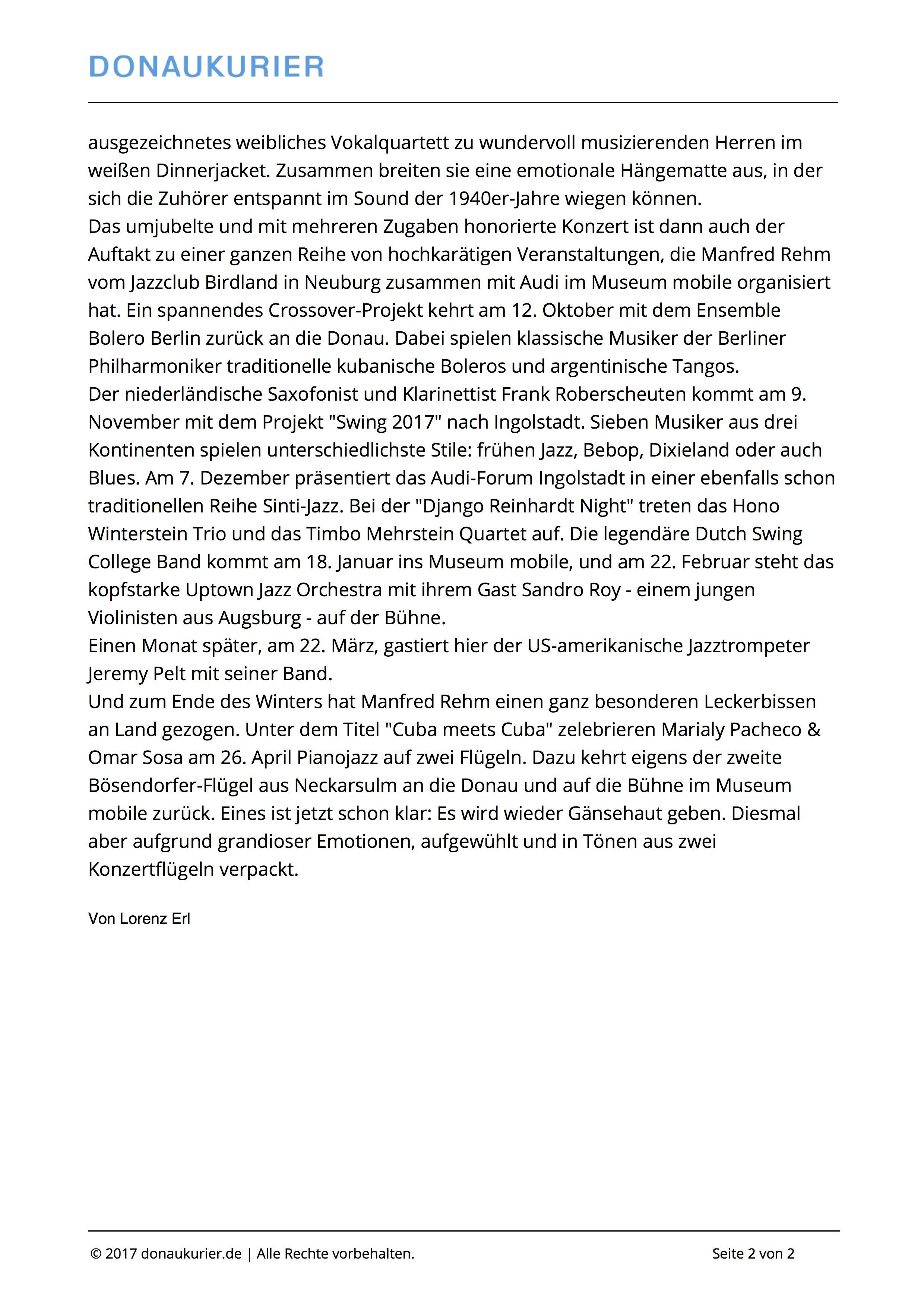 2 Ausblick_auf_die_neue_Saison_im_Ingolstaumldter_Audi-Forum_-_donaukurier.de