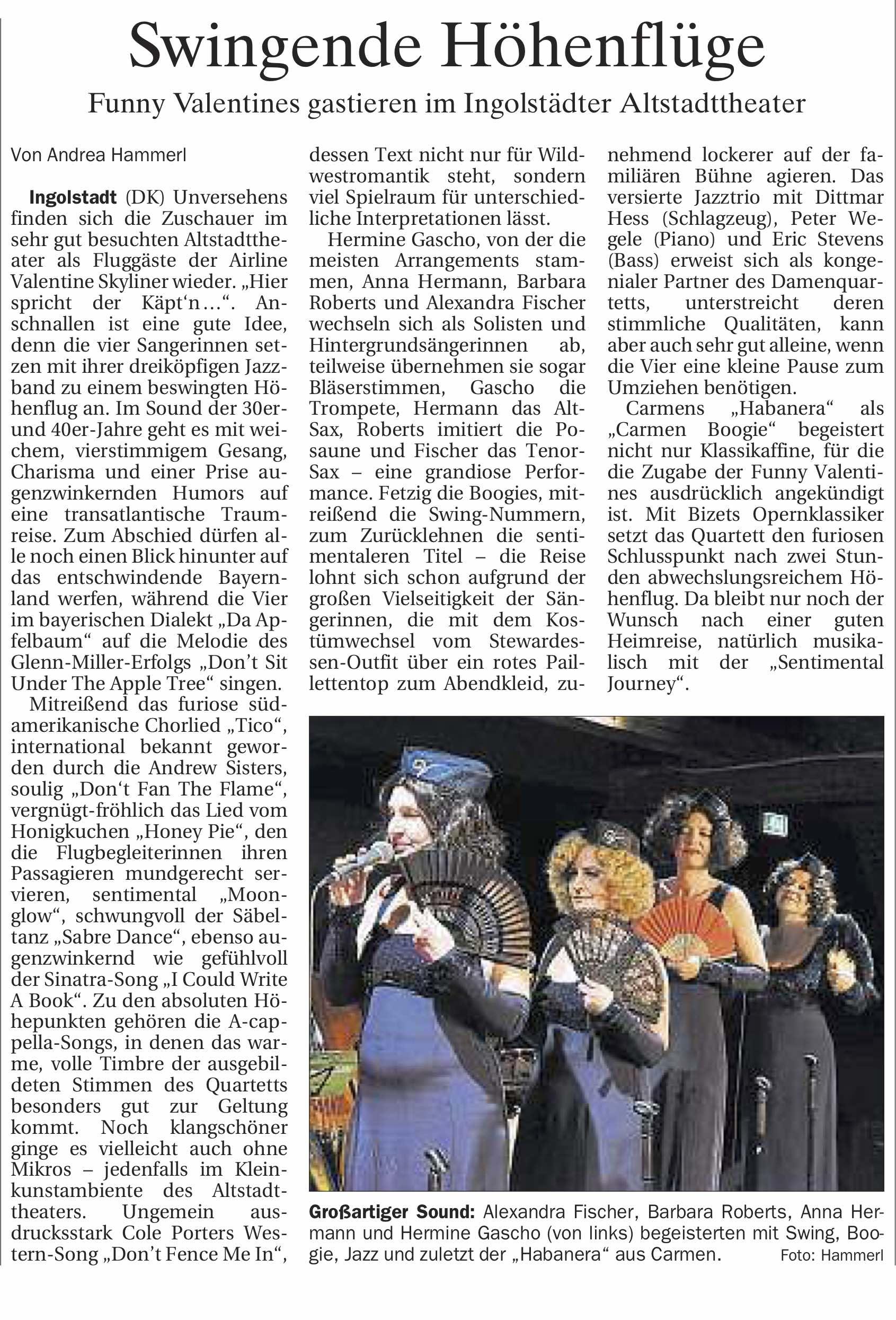 AltstadttheaterDK12.02.18