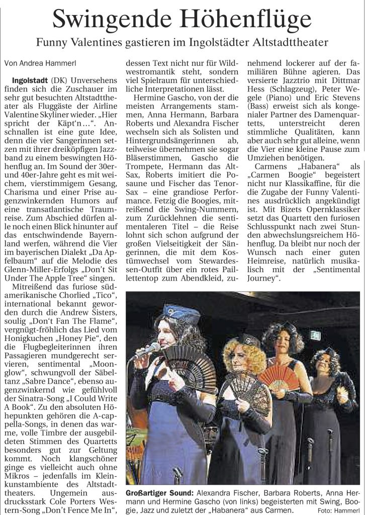 AltstadttheaterDK12.02.18Kopie